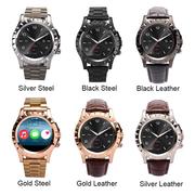 Умные и стильные часы для IOS и андроид