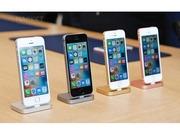 Продажа и ремонт Iphone.
