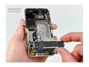 Замена шлейфов на Iphone