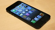 Продаю новый iphone 5s оригинал