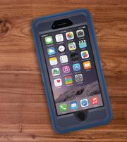 Продаю новый iphone 6 оригинал